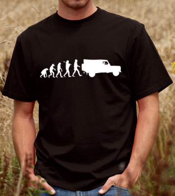 evoque details rover landrover softstyle shirts itm inspired about car range ladies image t shirt is s loading land