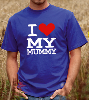 10784c73 pc1396-i-love-my-mummy-roy-t_20160407090618