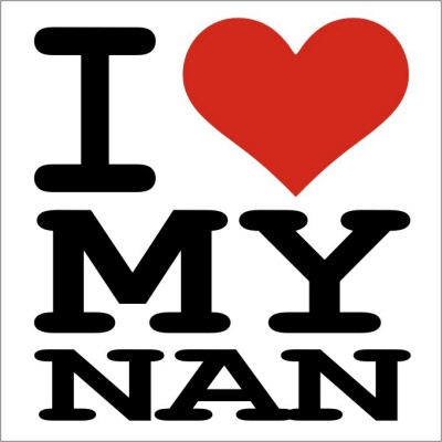 pc2012 i love my nan_20160407090745