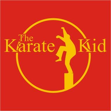 The Karate Kid Pc457