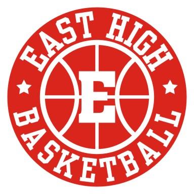 Wildcat Logo High School Musical Pc514 east high basketball.jpg