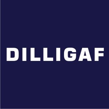 DILLIGAF | PC567: www.printedclothing.com/shack/contents/en-uk/p645.html