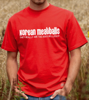 Funny T-shirts - Rude Tee Shirts - UK