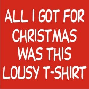 Nightmare Before Christmas Merchandise Uk